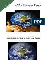 planeta terra.ppt