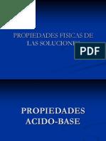 Clase9 Acido Base