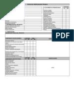 Ficha de Evaluacion Estructurales Fuerzas Armadas 05-08