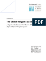 globalReligion-full.pdf