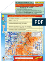 FP4-Projet vol 3-08 (1).pdf