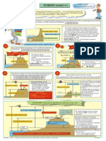 FP23-ALTI4-08.pdf