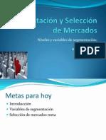 MKT_FC._sesion_5-_JCVCH