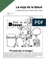 Hoja salud dengue.pdf