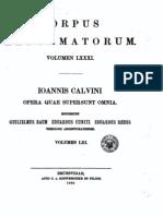 c53.pdf