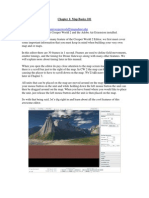 Creeper World 2 Editor - Manual Second Edition