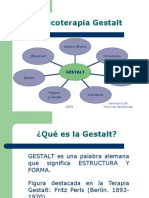 gestalt2009-teoria-090823132826-phpapp02