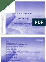 81828536-Cours-1-Jour-ERP-Jan-07-v1