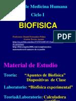 biomecnicaprof-fernndez-130706103521-phpapp01