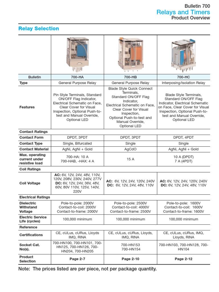 Powerflex 70 Wiring Diagram Electrical Diagrams Allen Bradley Vfd 700 Brake Dc Diy U2022 Volt Speaker Systems