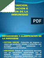 c 03 Classificacic3b3n Inmunidad