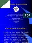 Generalidades de Inmunologia Ariel