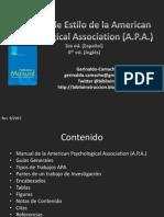 Manual a Pa 2013