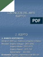 egiptoarquitectura-110921083939-phpapp02