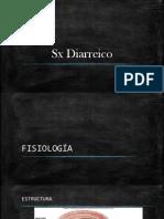Sx Diarreico.pptx