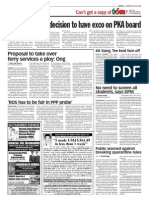 thesun 2009-06-22 page02 state stands by decision to have exco on pka board