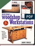 Building Woodshop Workstations.pdf