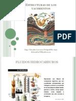 3 Propiedades fluidos (1)