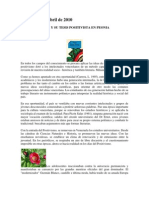 Romero Garcia y positivismo.docx