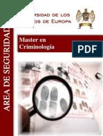 infomaster_criminologia