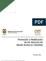 Banda Ancha.pdf