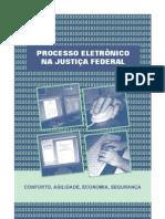 cartilha-peticionamento-eletronico