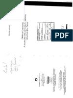 Orfeu de Carapinha a Trajetoria de Luiz Gama (Pp79-188)