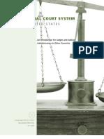 internationalbook-fedcts2