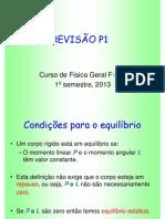 REV-P1