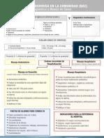 or_flujograma_NAC_2-edicion.pdf