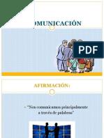 20131iln010v2 Comunicacion Interpersonal