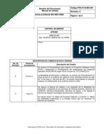 Itslp CA Mc 001 Manual_sgc