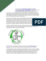 ISO 27004.docx