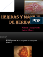 Cirugia Expo