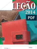 Agendas Maio - COLECAO 2014 - Web