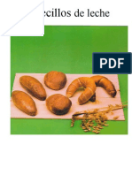 156551777 Panecillos de Leche Doc