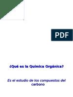 04_Bioquimica_-_Repaso_1er._departamental_2012 (1)