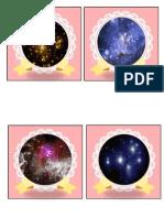 Sm Star Galaxy