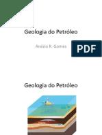 Geologia do Petróleo aula versão 97