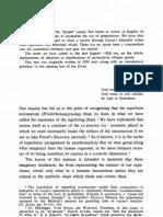 Seminar on 'the Purloined Letter'