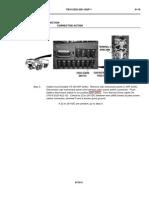 TM 9-2320-328-13P-1 HEWATT M1158 PART 15