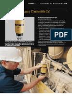 Separadores de Agua y Combustible - PSHP9545.pdf