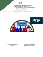 Reglamento Escolar 2013-2014.pdf