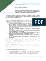 Portafolio 1 Contexto General PDF