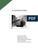 Transformadores Universitat Politècnica de Catalunya.pdf