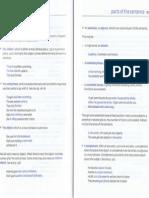 Gramatica-engleza 9.pdf