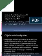 Hist._Civ._-_Grecia_I_-_Comisión_Miércoles_Noche_-_2º_Cuat._2011
