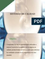 Sistemas_de_Calidad.ppt