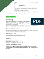 6º Apunte de Corel - Primera Parte.doc
