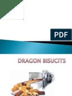 Dragon Biscuit Manufacturers